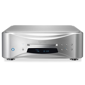 Grandioso K1 / Super Audio CD Player