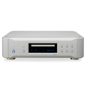 K-07X / Super Audio CD Player