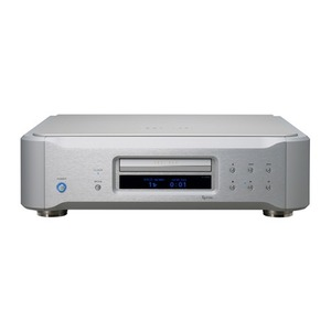 K-05Xs / Super Audio CD Player
